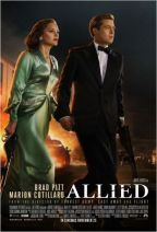 ALLIED  | ORIGINAL VERSION